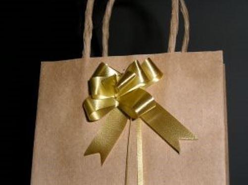 Ideas de regalos para padres en navidad - Regalos navidad para padres ...