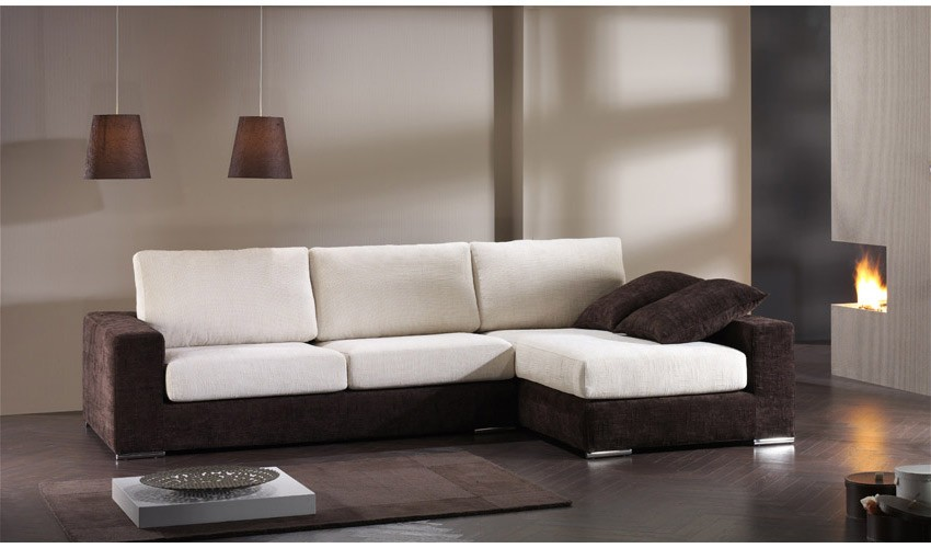 Modern sectional sofas bedroom furniture archives for Ashley encore grain chaise